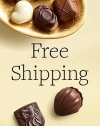 where to buy boxes for presents chocolate gift boxes godiva