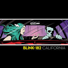 Wildfire Song Edm by Blink 182 Share New Song U201cparking Lot U201d From California Deluxe
