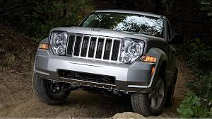 used jeep liberty 2008 what projector retro kit should i buy for my jeep liberty 2008