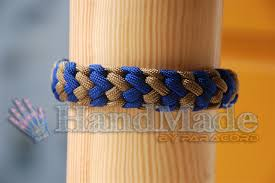 bracelet paracord snake images Hamdmade by paracord JPG
