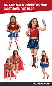 663 best costume ideas images on pinterest costume ideas