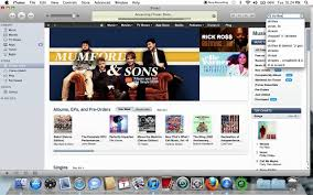 how to buy a song on itunes youtube