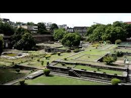 bajirao biography in hindi bajirao mastani a love story youtube
