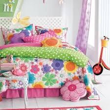 girl bedroom comforter sets ordinary girls bedroom comforter sets