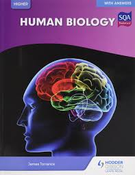 human biology anatomy gallery learn human anatomy image