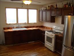 kitchen copper kitchen accessories for sale copper decor trend