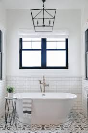 bathroom modern house bathroom designs double sink farmhouse