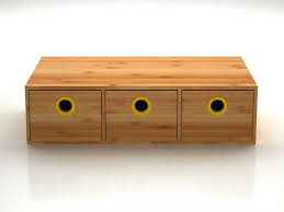 Woodwork Wooden Box Plans Small - 32 design storage boxes 25 best ideas about wood storage box on