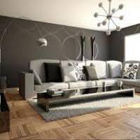 Painting Living Room Walls Ideas by Livingroom Painting Ideas Insurserviceonline Com