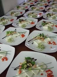 repas de mariage pas cher conseils mariage choisissez le traiteur et le menu idéal pour