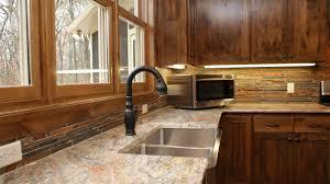 kitchen backsplash designs photo gallery kitchen kitchen backsplash ideas with white cabinets