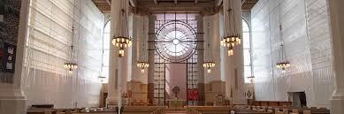 saint mark u0027s cathedral