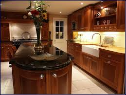the starting new kitchen ideas advice for your home decoration