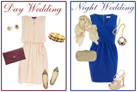 fall wedding guest dresses 14 wedding guest dresses fall