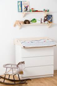 lit ikea blanc double mommo design ikea kura 8 stylish hacks 31 best ikea hack malm kommode images on pinterest ikea hacks
