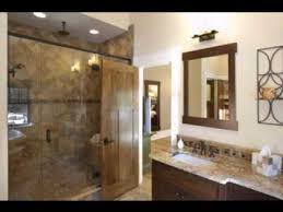 Master Bathroom Design Ideas Photos Small Master Bathroom Design Ideas Youtube