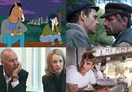 The Best Films and TV Shows of       According to Indiewire     s     IndieWire The Best Films and TV Shows of       According to Indiewire     s Staff   IndieWire