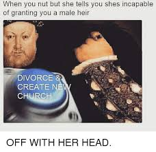 Create New Meme - when you nut but she tells you shes incapable of granting you a male