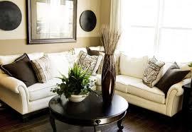 small living room decor ideas home design