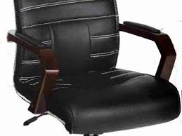 chair wonderful office no wheels comfy desk swivel chairsout