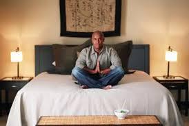 zen bedroom how to design a zen bedroom home guides sf gate