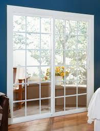 Patio Doors Cincinnati Replacement Doors Doors Cincinnati Ky Window World Of The