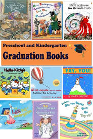 graduation gifts for kindergarten students graduation and hermit crab preschool activities and crafts kidssoup