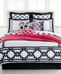 Teen Bedding And Bedding Sets by Dahlia 5 Piece Comforter And Duvet Cover Sets Teen Bedding Bed