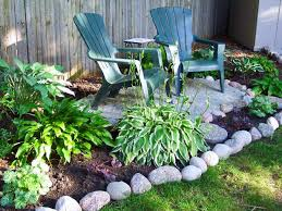 how and when to transplant hostas diy