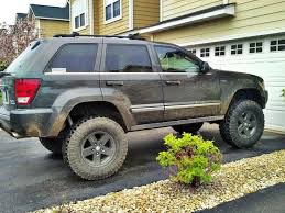 Grand Cherokee Off Road Tires 519 Best Jeeps Images On Pinterest Jeep Stuff Jeep Grand