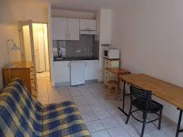 location chambre marseille particulier studio meuble marseille particulier location 1 de chambre meublee a