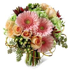 beautiful bouquet of flowers ftd so beautiful bouquet 4866p florist delivery in chicago and