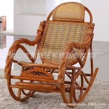 Bamboo Rocking Chair King Che Hung Furniture Office Furniture Conference Table Desk