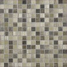 furniture mixed mosaic tile backsplash stone wall tiles ceramic