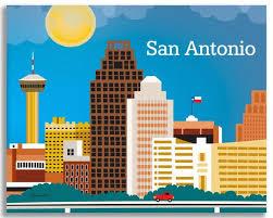best 25 san antonio texas map ideas on pinterest alamo san