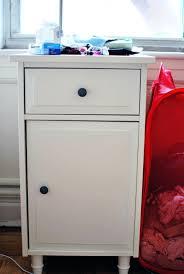 malm ikea dresser dressers ikea malm chest of drawers glass top ikea malm dresser