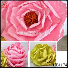 Flower Backdrop Paper Flower Backdrop Paper Flower Backdrop Suppliers And