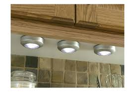 battery operated led lights for cupboards battery powered cabinet light under cabinet kitchen lights for