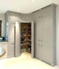 tall kitchen cabinet pantry tall pantry cabinet image 1 tall kitchen cabinet sizes baddgoddess com