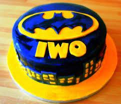 batman birthday cake tesco u2014 criolla brithday u0026 wedding