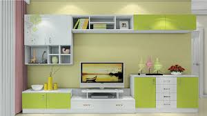 Tv Unit Ideas by Living Room Wall Cabinet Design Ideas Latest Gallery Photo