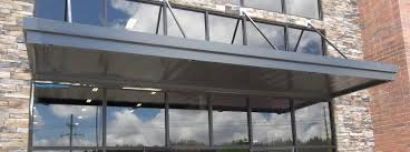 Awning Aluminum Aluminum Awnings Patio Covers Jackson Ms