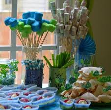 turtle baby shower cocalo turtle reef baby shower turtle reef showers
