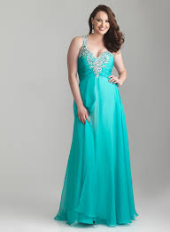 years eve dresses evening gowns 2017 for plus size