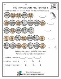 121 best money images on pinterest teaching ideas teaching math