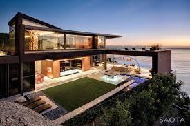 the best modern house design home design ideas