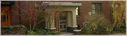 1 Bedroom Apartments Seattle by Large 1 Bedroom Apartments In Seattle Washington Queen Anne