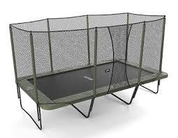 trampolines for sale black friday best rectangle trampolines for sale in 2017