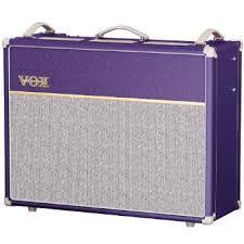 vox ac30 2x12 extension cabinet cheap vox ac30 extension cabinet find vox ac30 extension cabinet