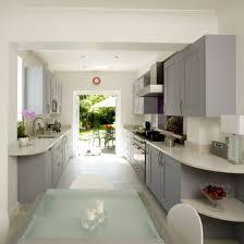 kitchen galley design ideas decorating galley kitchen designs ideas information about home